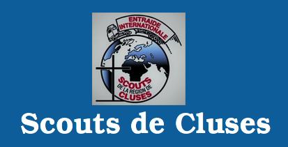 Scouts de Cluses